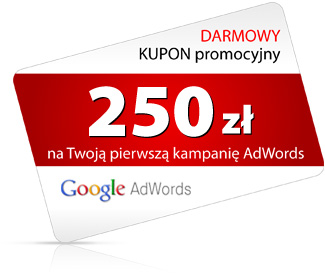 kupon-adwords.jpg